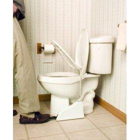 toiletseatlifter