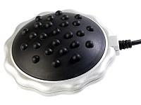 usbmassageball