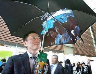 youtuberegenschirm