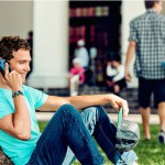 Thule Atmos X3 Cases - Extremer Stoßschutz für dein Smartphone