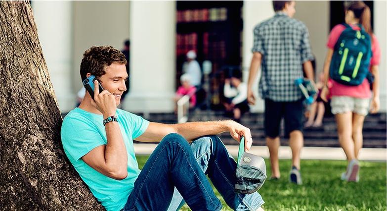 Thule Atmos X3 Cases – Extremer Stoßschutz für dein Smartphone