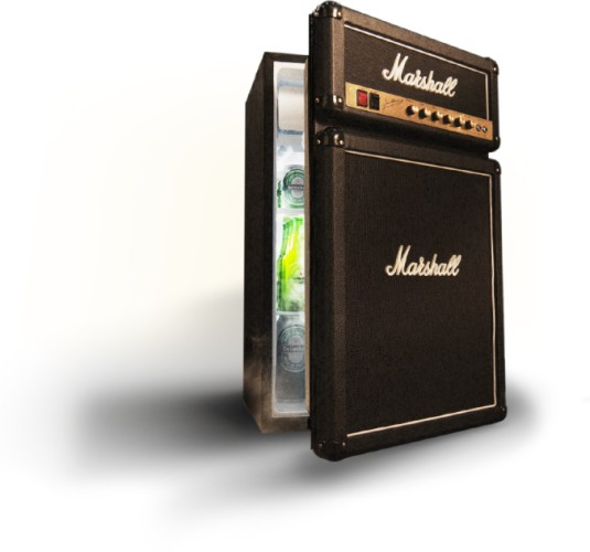 Marshall-Fridge_01