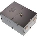 Useless Box - der sinnbefreite Elektronik-Bausatz