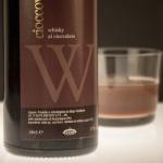 Geheimtipp: Italienischer Schokoladen Whisky