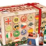 Bier Adventskalender 2014